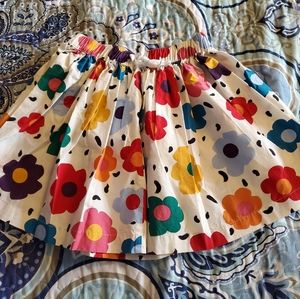 Hanna Andersson Skirt Size 120